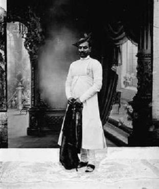 Panwar, Puar, Ponwar, Pramar Rajput - Indpaedia