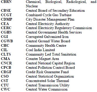List of Abbreviations Used2.PNG