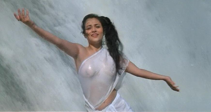 bangla milk move xxx