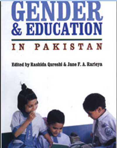 gender and education Gender and education – mythbusters addressing gender and achievement: myths and realities.