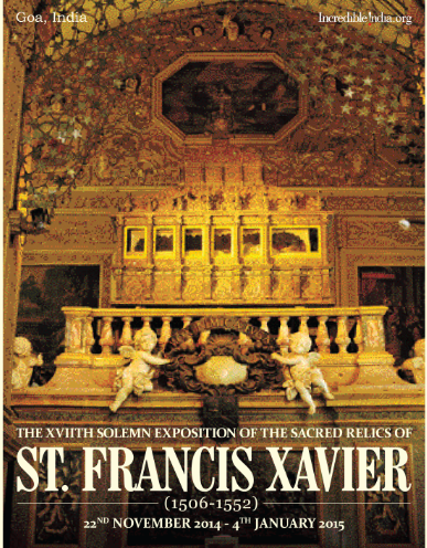 File:St Francis2.png